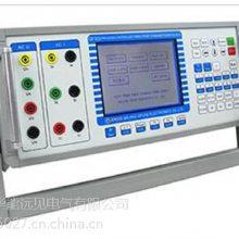电能表检定装置_华能远见_多功能电能表检定装置