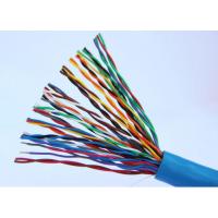 龙之翼RVV24X1mm2国标电线电缆可用于电力,电气机械柔性性好 RVV规格,CCC认证齐全龙之翼