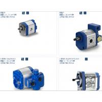 力士乐齿轮泵|REXROT叶片泵|德国力士乐系列现货批发