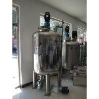 洗衣液生产设备 洗衣粉设备 玻璃水设备 免费提供技术