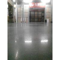 宾阳、上林县混凝土地面找平、混凝土渗透地坪、固化地坪