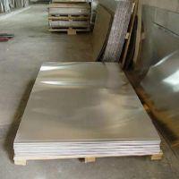 德锠汇供应304食品级太钢2B冷轧不锈钢板 磨砂板 拉丝板