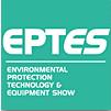 2017第十九届中国国际工业博览会--节能环保技术与设备展