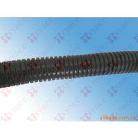 AD13环保尼龙软管,AD15.8电缆保护管,AD18.5波纹管