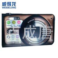 大量供应 库存高档伸缩高清屏幕数码相机 全新数码相机