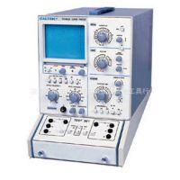 直销:扬中科泰CA-4810、A晶体管图示仪、图示仪、CA4810A