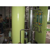 东方气体氢气纯化净化设备