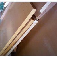 进口PPSU棒,高温聚醚砜塑料棒