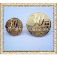 标牌设计生产五金厂定做箱包标牌 锌合金箱包标牌 产品商标牌
