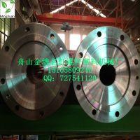 低价承接高品质PVC挤出机专用螺杆料筒,镀铬PVC注塑机螺杆料筒
