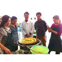 哪里有专业的山东煎饼培训学校,山东杂粮煎饼技术培训哪家好