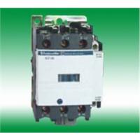 厂家自产自销施耐德LC1-D170交流接触器 施耐德低压接触器