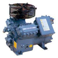 空调制冷配件-Copeland谷轮半封闭制冷压缩机D8DT5-370X-AWM/D