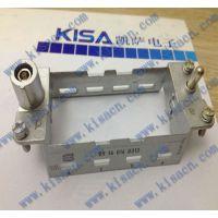 38710-5104 Molex 栅栏接线端子 INSULATED PC 4P
