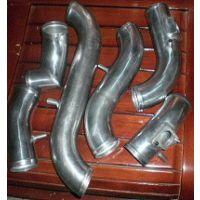 弯管加工铁管弯管焊接深圳金属加工厂惠州五金件金属制品厂