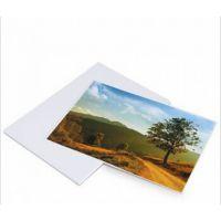 南京办公用品 得力3541 高质量光泽照片纸 A4相片打印纸