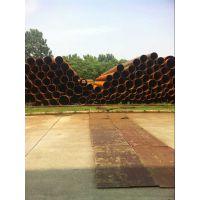 焊管直缝焊管