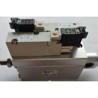 MQQLDV25-20-XM4-A松下MSR原装全新汽缸