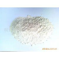分子筛高粘粉(高粘剂),请选明光市国星凹土,专业生产质优价廉。