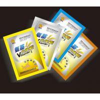 铝箔包装袋生产|纯铝包装袋定制印刷|包装袋生产印刷厂家