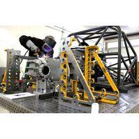 专业定制/工装夹具/汽车焊接工装夹具/管道焊接工装