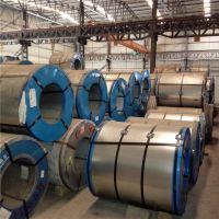 宝钢1.0*1250规格275G的镀锌板在宁波市代理商
