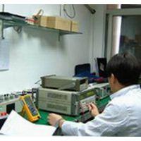 仪器校准中心实验室专业提供:仪器校准、仪器计量、仪器校正、计量仪器校准、计量校准!