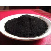活性炭颗粒大小对吸附性能的影响--元杰牌颗粒活性炭