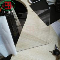 聚碳酸酯PC板厂家,透明聚碳酸酯PC板材生产厂家