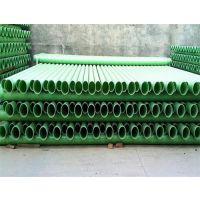 大口径玻璃钢管价格、湖南大口径玻璃钢管、领尚管道