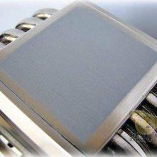 永成祥厂家出售LED专用耐高温1-5.5W导热硅脂