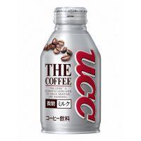 日本ucc悠诗诗速溶咖啡香港进口清关 日本杂货香港原箱进口物流
