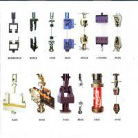 供应各种试验机附具,OTUO/欧拓试验机配件附具