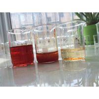 如何确定测试聚丙烯酰胺产品的添加量--明睿净水