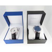 稳达时 28年手表厂家 高档礼品石英手表 代工定做品牌