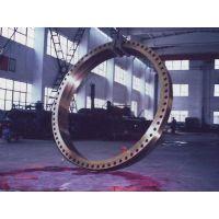 国标20号碳钢法兰生产厂家直销