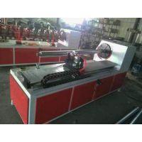 纸管精切机配件|纸管精切机|盛科机械(在线咨询)
