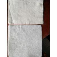 土工布厂家 长丝纺粘土工布 涤纶土工布价格