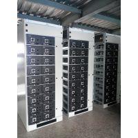 定做GCK低压配电柜 低压固定柜 GCK改进型抽屉柜 华柜供应