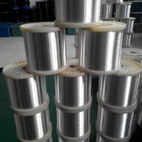 进口SUS304弹簧线 301不锈钢弹簧线 316无磁不锈钢线