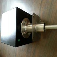 MODEL-200型在线烟气采样探头 精诚在线烟气采样头