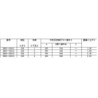 管状电加热器/电加热管现货优势 型号:SRY2-220/2