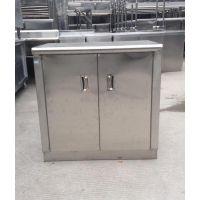 光森最新不锈钢储物柜超市专用储物柜供应厂家中式
