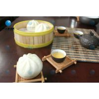 内蒙古包汤包的机器 甘肃包子机 灌汤包包子机 灌汤包子机