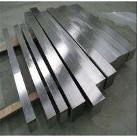 420不锈钢产品用途 420不锈钢板价格