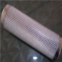 替代吸油电厂高效滤芯PT8455MPG
