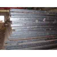 HDS-1模具钢,钢板,圆钢,钢材,上海武风金属,厂家直销