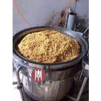 湖南固态土法传统酿酒为何出现变酸情况酿酒技术咨询唐三镜酒械张淑贤