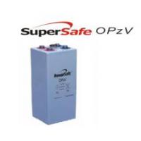 霍克叉车蓄电池OPZV350/2V350AH经销价格