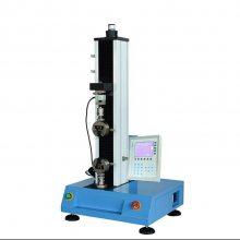 供应标准件/紧固件/螺栓螺母拉力试验机